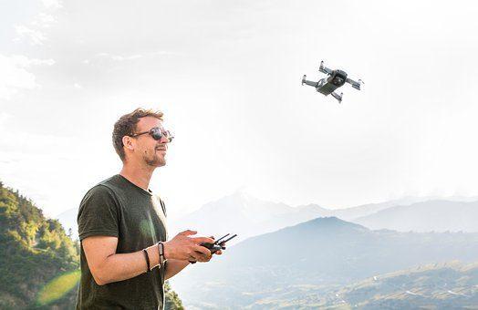 drone kopen online